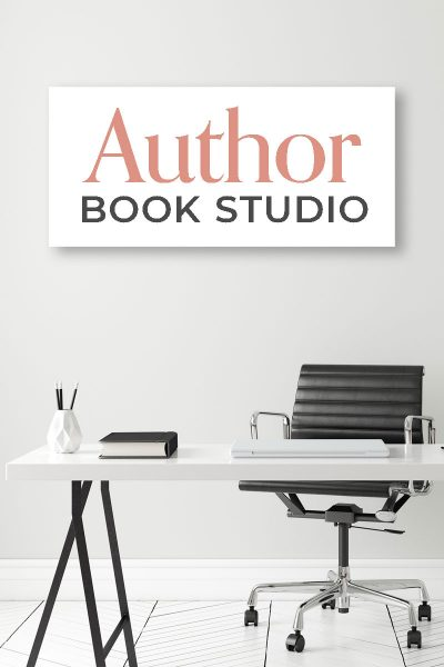 Create your custom book covers and book jacket design ... for self-publishers and graphics professionals.